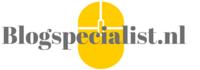 blogspecialist logo