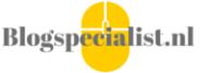 blogspecialist