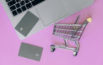 Online handelen